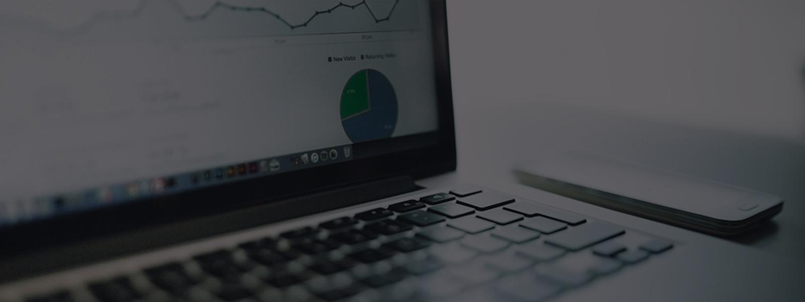 fondo_black_50percent_data-preparation