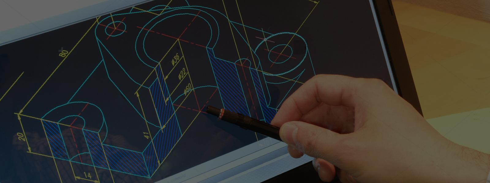 fondo_black_50percent_tech-design