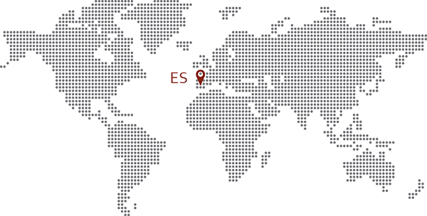 World-map-circles-10391-metallic