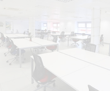 office-switzerland_white