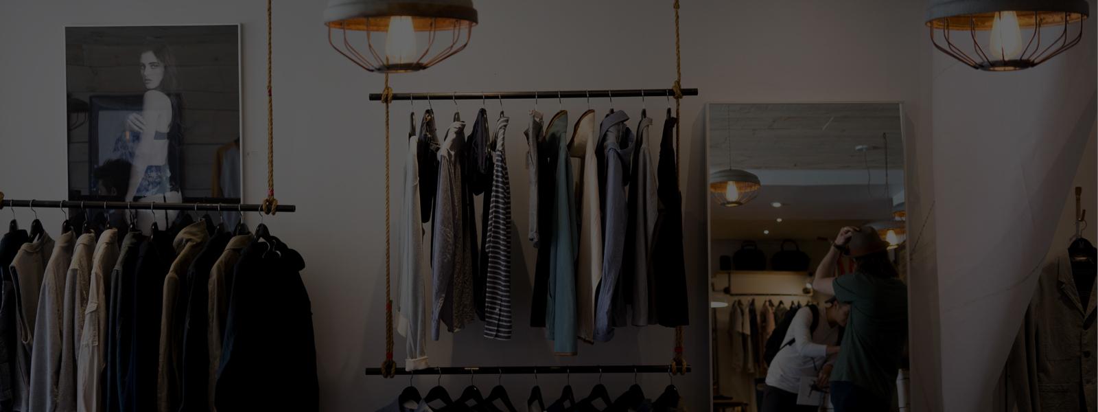 fondo_black_50percent_retail